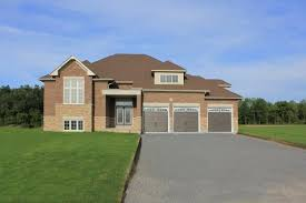 Veltri Group Bowmanville
