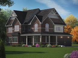 Delpark Homes Bowmanville
