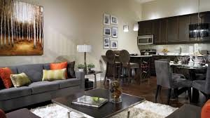 Averton Homes Bowmanville