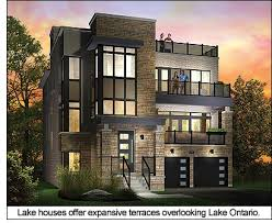Kaitlin Homes Bowmanville
