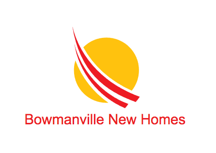 New Homes In Bowmanville | Bowmanville New Homes | Builders | Builds